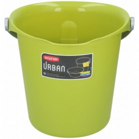 Emmer Urban groen 9Ltr