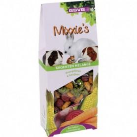 Esve Mixxie's Groenten melange 100 g