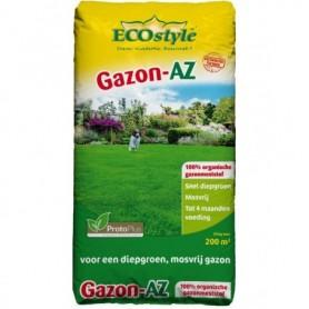 EcoStyle Gazon-AZ 20 kg 260 m2