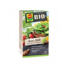 Compo anti-slak 1 kg