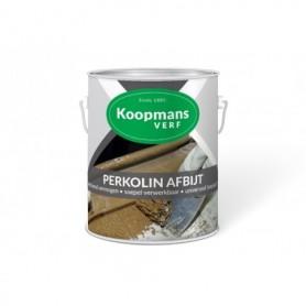 Afbijt KM Perkolin 250 ML