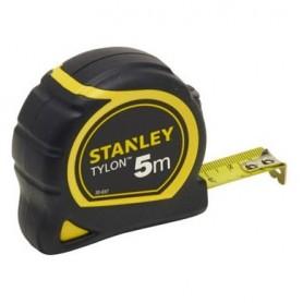 Rolbandmaat Stanley 0-30-697 5 mtr