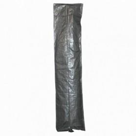 Parasolhoes 3 meter zweef 210x45