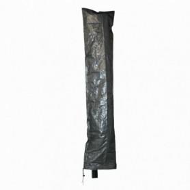 Parasolhoes 3,5 meter en 3x3 zweef 230x50/58