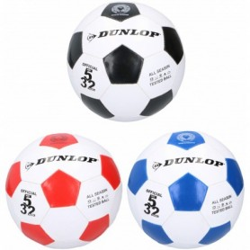 Voetbal size 5 3ass PVC