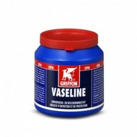 CFS Vaseline 200 gr