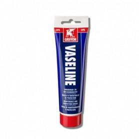 CFS Vaseline 125 gr