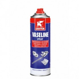 Smeermiddel Spray Griffon Vaseline spray 300 ML