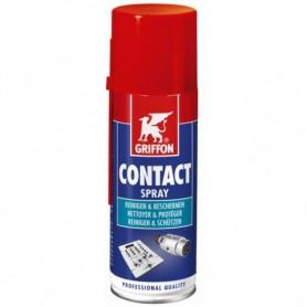 Smeermiddel Spray Griffon Contactspray 200ML