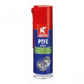 Smeermiddel Spray Griffon PTFE-spray 300 ML