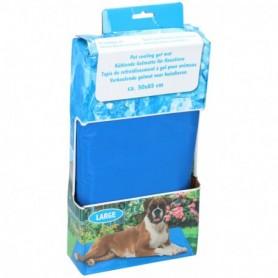 Gelmat koelend huisdieren 50x65 cm