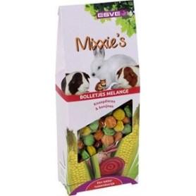 Esve Mixxie's Bolletjes Melange 100 gr