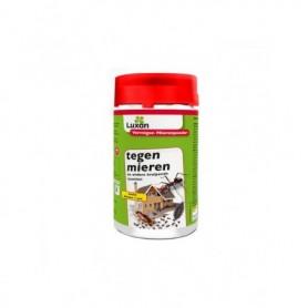 Luxan vermigon mierenpoeder 250 gr