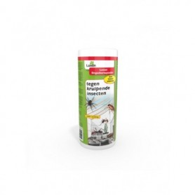 Luxan Ongediertepoeder 250 gram
