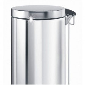 Brabantia afvalzak 20 liter (F) hoog model  20 stuks/rol