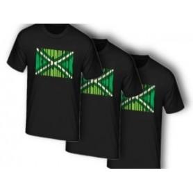 Achterhoek T-Shirt Achterhoek L