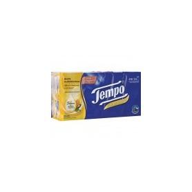 persoonlijkeverzorging zakdoeken Tempo Plus