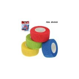 persoonlijkeverzorging Dressing elastische bandage
