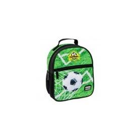 speelgoed mini starpak rugzak 12 Football zak
