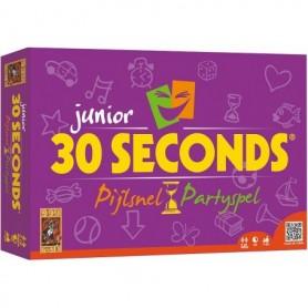 Speelgoed 30 Seconds Junior
