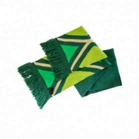 Achterhoek Sjaal/das Groen 160 cm