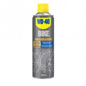 WD40 BIKE All Conditions Lube 250 ml