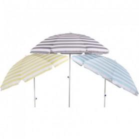 Parasol Libra Diverse 2 meter