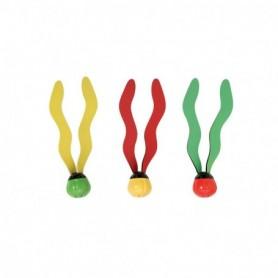 Zwembad Intex Duikballen 3 kleuren