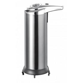 Zeep Dispenser 250 ML