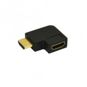 Kabel Adaptor HDMI male - female links
