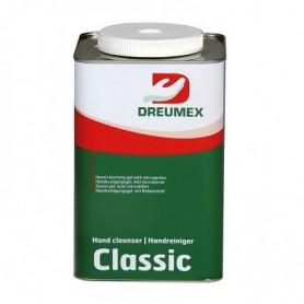 Dreumex Rood 4,5 liter