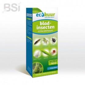BSI Ecokuur Bladinsecten 500 ML