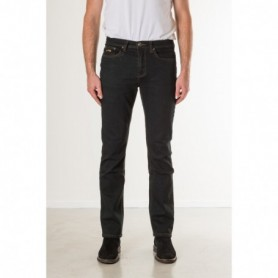 spijkerbroek JACKSONVILLE-23-64 (999) BLUE BLACK L36W34