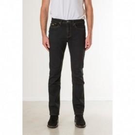 spijkerbroek JACKSONVILLE-23-64 (999) BLUE BLACK L36W36