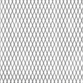 Metaalgaasplaat,staal300X1000X2,2