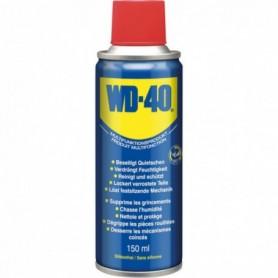 WD-40 multifunctionele spray 150ml