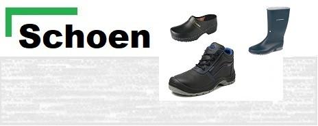 Schoenen /Laarzen / klompen